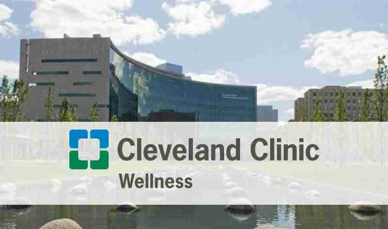 Cleveland Clinic Wellness Enterprise and U.S. Preventive Medicine Announce Partnership