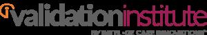 Validaiton Institute