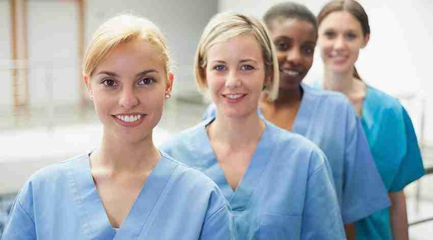 Integrating Clinical Performance Improvement Across Physician Organizations.
