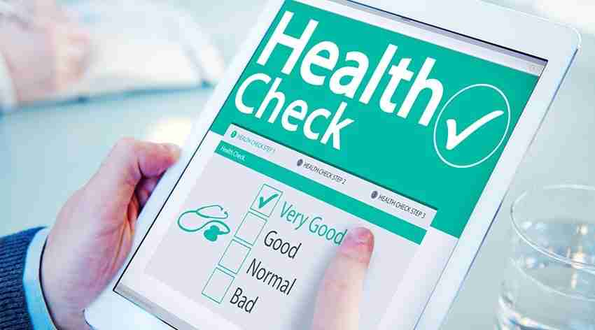 Using the WHO Health and Work Performance Questionnaire to Evaluate the Indirect Workplace costs of Illness.
