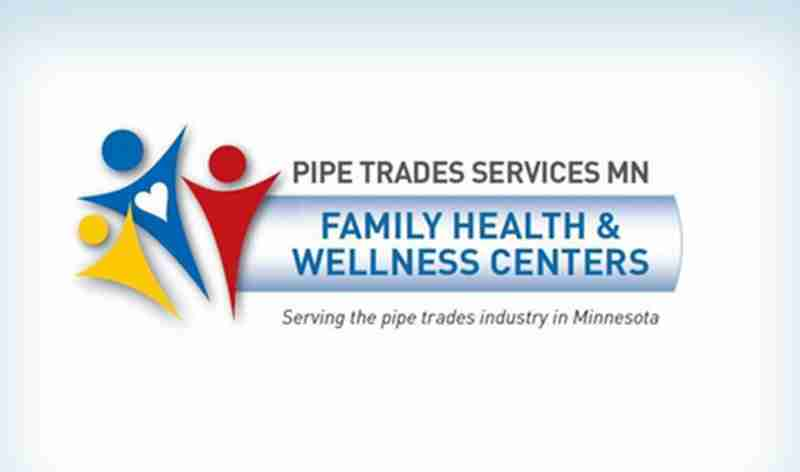 Pipe Trades Services of Minnesota Consummates Population Health Management Agreement with U.S. Preventive Medicine