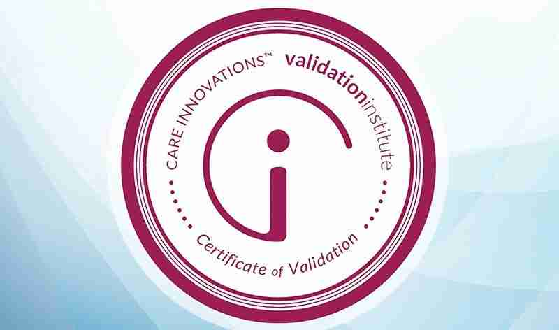 U.S. Preventive Medicine Receives Validation from the CI Validation Institute