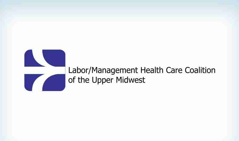 U.S. Preventive Medicine Provides Health Program for Labor/Management Health Care Coalition