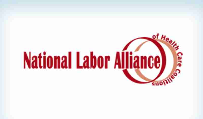 U.S. Preventive Medicine Provides Health and Wellness Program for the National Labor Alliance