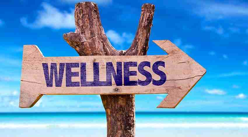 Guidance for a Reasonably Designed, Employer-Sponsored Wellness Program Using Outcomes-Based Incentives