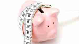 Financial Fitness: Essential to Your Employees' Wellbeing