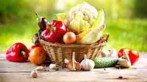 How to Create Healthy Eating Habits for Life