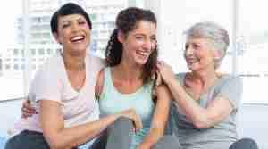 Cervical Health Awareness & Cervical Cancer
