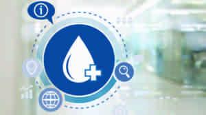 Diabetes: Prediabetes, Risks, and Prevention
