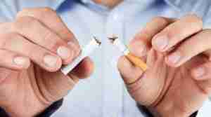 Effects of Smoking on Your Health & Free Resources to Help You Quit