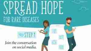 Raising Awareness of Rare Diseases