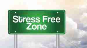 Journey to Better Stress Management