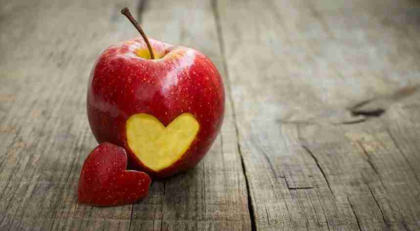 Keep Your Heart Healthy from Heart Disease