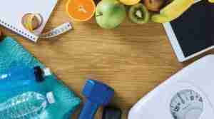 Debunking the Weight Loss & Diet Myths