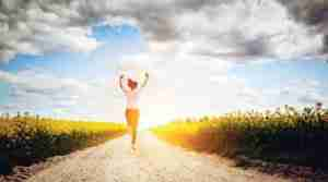 Get motivated to start or amp up your physical activity