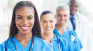 Reducing Health Care Burnout: Preventive Tips for Organizations & Caregivers