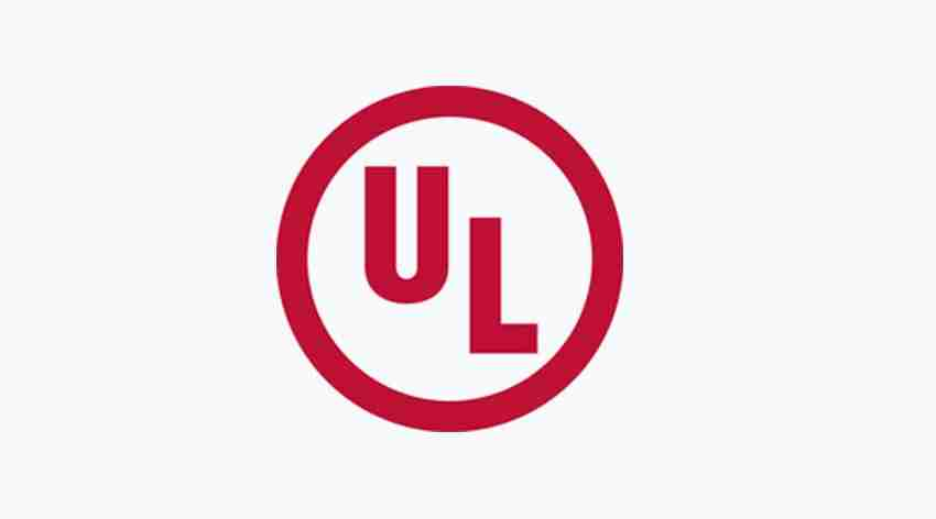 UL EHS Sustainability Partners with U.S. Preventive Medicine to Provide Increased Health and Wellness Solutions
