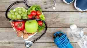 Boost Your Immune System and Your Heart Health