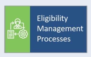 eligibility icon