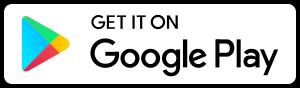 Visit App Store