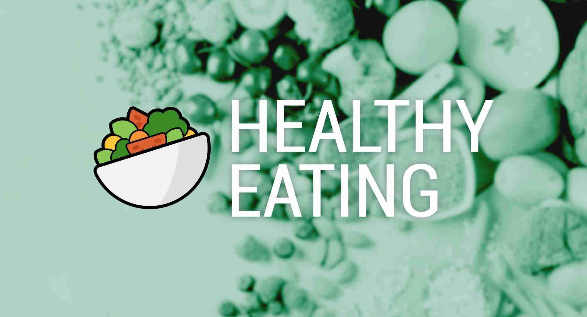 F1 HEALTHY NUTRITION